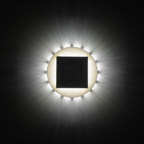 Csillag 01 (LED lamp)