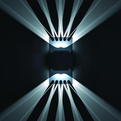 Gyertya (számítógépes rajzok / computerised drawings) (LED-es lámpa)