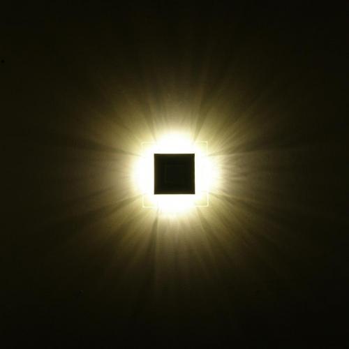 Nova II-01 (LED-es lámpa)